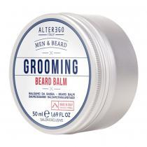 Бальзам для бороды Grooming Beard Balm Alter Ego, 50 мл