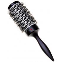 Брашинг для волос большая для горячих локонов 48 мм D76 Denman