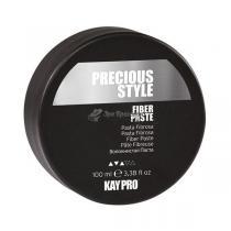 Волокнистая паста Precious Style KayPro, 100 мл