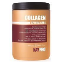 Бальзам с коллагеном анти-возрастной Collagen Special Care Balm KayPro, 1000 мл