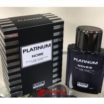 Парфюмированная вода Royal Cosmetic Platinum Noire, 100 мл