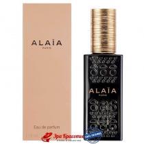 Парфюмированная вода Alaia Alaia Paris (Q) (Оригинал), 30 мл