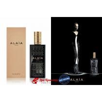 Парфюмированная вода Alaia Alaia Paris (Q) (Оригинал), 50 мл