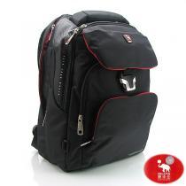 Рюкзак текстильный OIWAS 2918