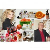 «Эра Красоты» – для тех, кто ценит качественную косметику и отличный сервис