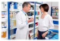 Что называют лечебной косметикой или зачем она нужна?