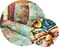 Купить турецкое постельное белье в интернет-магазине Эра Красоты