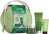 Косметика AHAVA со скидкой 8% в интернет-магазине Эра Красоты