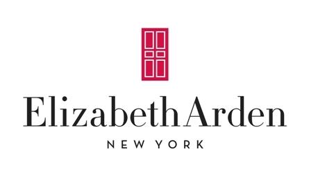 Elizabeth Arden - женская и мужская парфюмерия