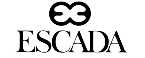 Escada женская и мужская парфюмерия