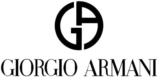 Giorgio Armani - духи женские и мужские