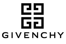 Givenchy - парфюмерия женская и мужска