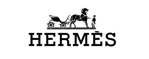 Hermes Парфюмерия. Сумки и кошельки