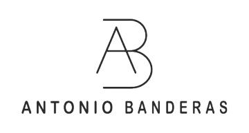 Парфюмерия Antonio Banderas