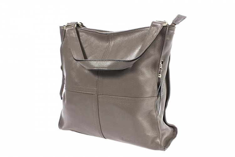 e22459cc6c79 Дизайн сумок в кэжуал стиле более раскрепощенный и демократичный. Если Вы  предпочитаете джинсовые вещи или верхнюю одежду из натуральной кожи, ...